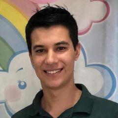 Lucas  Leonardo