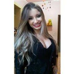 Giovanna  Carbonera