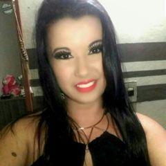Andressa  Lino