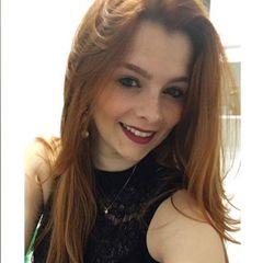 Giovanna  Gongora