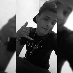 Henrique  Andre