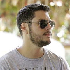 Bruno  Carlete
