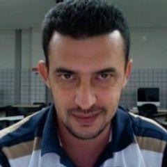 Heitor  Marinho