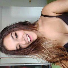 Sarah  Toledo