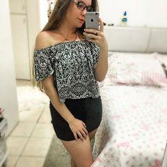 Ana Beatriz  Augusto