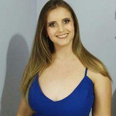 Laura  Heckler