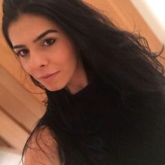 Brenda  Lisboa