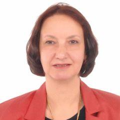 Maria José  Prado