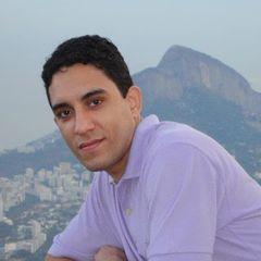 Wilkeman Vieira