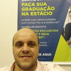 Adilson Carlos Barbosa
