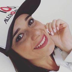 Cintia  A. Pires