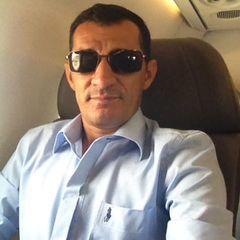 Renato Souto