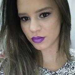 Lara Godinho