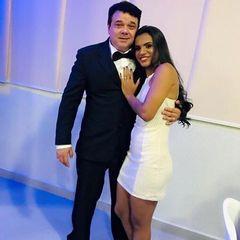 MarcoeAndreia  Oliveira