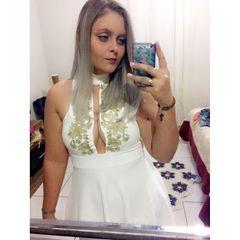 Gabrieli silver