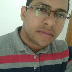 Ricardo  Brito