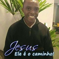 Antides  Mendes da Silva