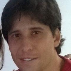 Felipe Campos