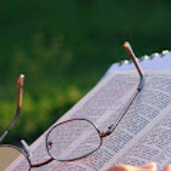 Canal de Estudos Teologia