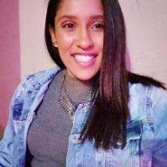 Míria  Oliveira