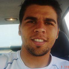 Paulo  Nuss