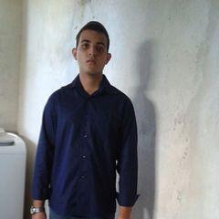 Hebert  Alves