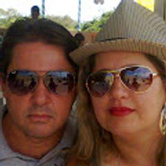 Angelo Braz