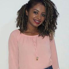 Ana Paula  Soares Matos