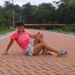 Gracilene Gomes