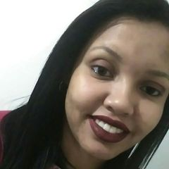 Fanny  Coutinho