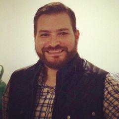LUIZ BRANDAO