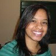 Vivian Batista