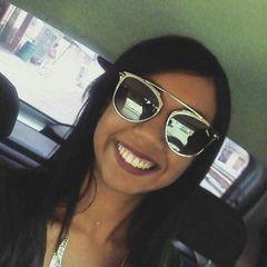 Mirele  Conceição