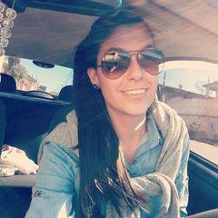 Marina  Camilotti