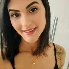 Érica  Thais