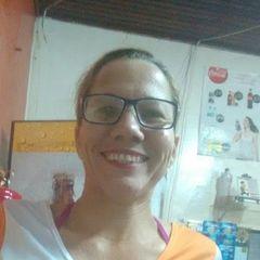 Lucilene Lopes