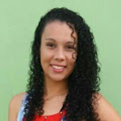 JOICE CHAVES DOS SANTOS