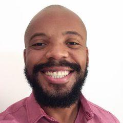 Eron Silva