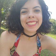 Jessica  Estrela