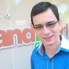 Camilo Bressan