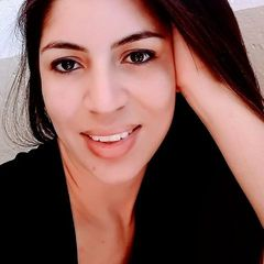 Jordana  Cristina