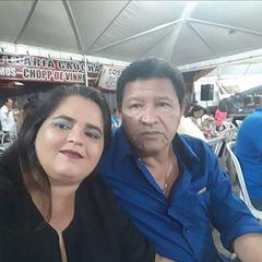 Manoel  Ferreira de Souza