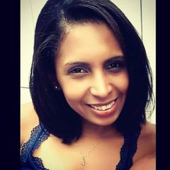 Vanessa Nascente
