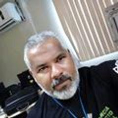 Andre Barreto  Barreto