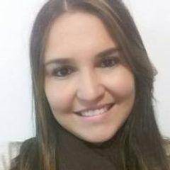 Adélia Gomes