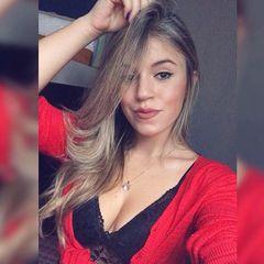 Letícia  Rosa