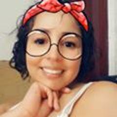 Erikinha  Lima