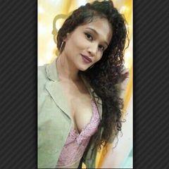 Núbia  Souza