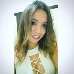 isabelle Fernandes