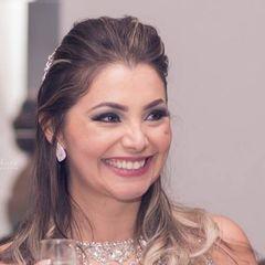 Camila  Fillipiaki